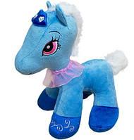 Игрушка Пони лошадка Арабелла синяя