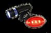 Велосипедная задняя и передняя фары, на светодиодах