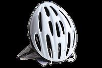 Велосипедный шлем, размер S