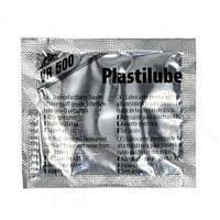 "Teroson ""Plastilube"" VR500 Синтетическая смазка для тормозной системы 5,5мл (LOC T. PLASTILUBE)"