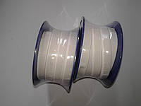 Набивка тефлоновая ЛС 3000 НП (самоклеящаяся)