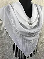 Женский платок 153(102)