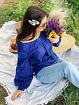 Вышиванки женские современные Жарптица, фото 3