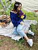 Вышиванки женские современные Жарптица, фото 2