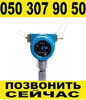 Манометр глубинный АЦМ УМТ МИКОН САФ Купить_050`307~90`50