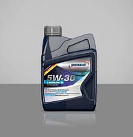 Моторное масло для автомобиля синтетика PENNASOL LONGLIFE III SAE 5W30 1L GERMANY