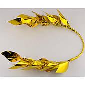 Лавровый венок золото 220216-053