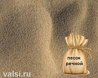 Пісок ціна Вінниця