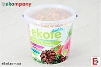 Добриво Еkote для саду, городу та ландшафту 5-6 міс, 1 кг