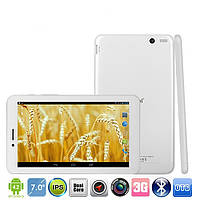 Ainol AX2 Numy Vegas 3G DualSIM White