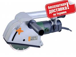 Штроборез, бороздодел, Sturm AG915S, 1600Вт