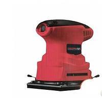 Плоскошлифовальная машина Ижмаш SL- 450 Industrial Line (0,45 кВт)