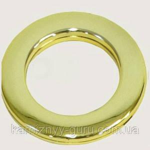 Лювес 55мм Золото 10 штук