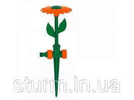 Распылитель цветок Sturm 3015-03-FS, Ороситель