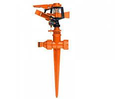 Распылитель импульсный пластиковый Sturm 3015-03-IS, Ороситель