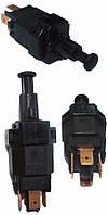 Датчик включения фонаря заднего стоп сигнала АКПП Матиз (OE)