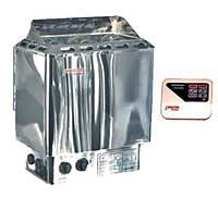 Электрокаменка Amazon AM90MI(N)