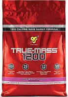 BSN  TrueMass 1200 4650g / 18 servings