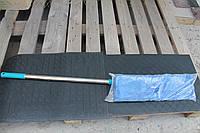 """Швабра полотер с насадкой из микрофибры """"Kit"""""""