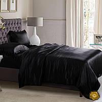 Еней-Плюс Евро постельный комплект A0014
