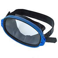 Маска для плаванья, маска для подводного плаванья, акванавт, качественная, прочная, надёжная, универсальная