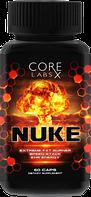 CORE LABS Nuke 60 шт. / 60 servings