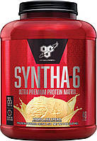 BSN  SYNTHA6 2270g / 48 servings