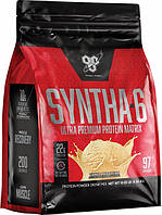 BSN  Syntha6 4560g / 96 servings