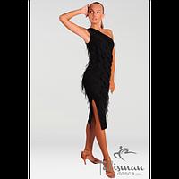Платье для танцев латина Talisman № 251