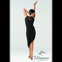 Платье для танцев латина Talisman № 405