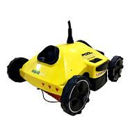 Aquabot Робот-пылесоc Aquabot Pool-Rover S2 50B
