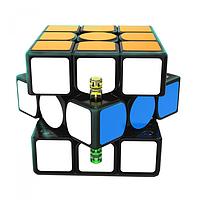 Кубик Рубика 3х3 GAN356 X Numerical IPG