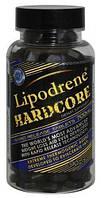 Hi-Tech Pharmaceuticals Lipodrene Hardcore 90 шт. / 90 servings