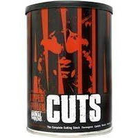Universal Nutrition  Animal Cuts  42 шт. / 42 servings