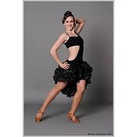 Платье для танцев латина Fenist № 209