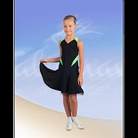 Платье для танцев латина Talisman № 745