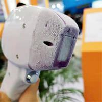Диодный лазер D-LAS 25 для эпиляции и омоложения