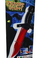 Нож с кровью 090316-207