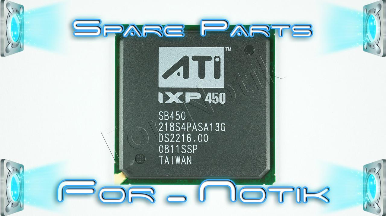 ATI IXP 450 SB450 DRIVERS UPDATE
