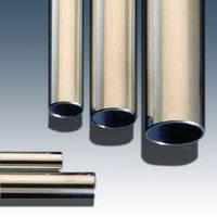 Прецизионная стальная труба, метрическая, EN 10305-4, E235+N - PR VZ (M)