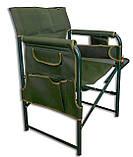 Кресло Ranger Guard , фото 2