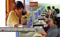 Система записи телефонных разговоров