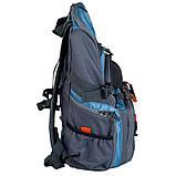 Рюкзак Ranger bag 5 , фото 5