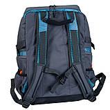 Рюкзак Ranger bag 5 , фото 6
