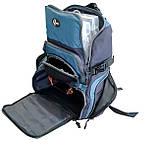 Рюкзак Ranger bag 5 , фото 8