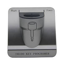 TM100 Программатор ключей полная версия 2015 (Tango)