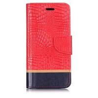 30856de989e1 Кожаный чехол- клатч Pola на iPhone XS Max - красный, цена 1 099 грн ...