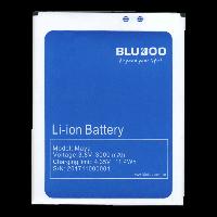 Аккумулятор Bluboo Maya (Bravis A552) (3000 mAh). Батарея Bluboo Maya (Bravis A552). Original АКБ (новая)