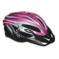 Шлем Tempish Event (10200109/pink/L)