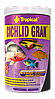 Сухой корм Tropical Cichlid Gran для цихлид 60453, 100ml /55g